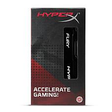 Оперативна пам'ять для ПК HyperX DDR3 1600 8GB (HX316C10FB/8), фото 3