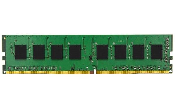 Оперативная память для ПК HyperX DDR4 2933 32GB (KVR29N21D8/32), фото 2
