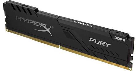 Оперативная память для ПК HyperX DDR4 3000 16GB (HX430C15FB3/16), фото 2