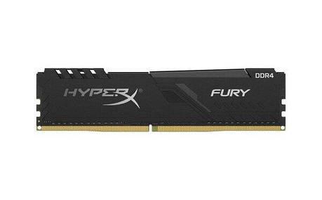 Оперативная память для ПК HyperX DDR4 3000 4GB (HX430C15FB3/4), фото 2