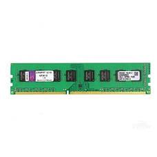 Оперативная память для ПК Kingston DDR3 1600 8GB (KVR16LN11/8), фото 2