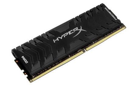 Оперативная память для ПК HyperX DDR4 3200 16GB XMP (HX432C16PB3/16), фото 2