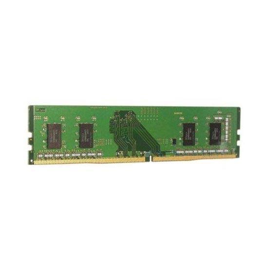 Оперативна пам'ять для ПК Kingston DDR4 2666 4GB (KVR26N19S6/4)