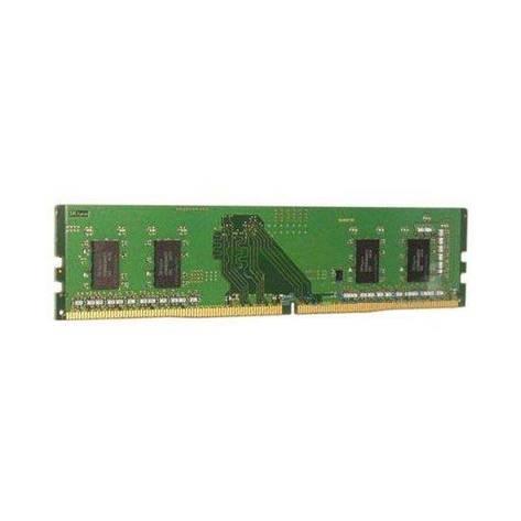Оперативна пам'ять для ПК Kingston DDR4 2666 4GB (KVR26N19S6/4), фото 2