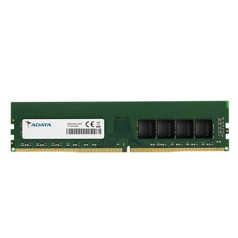 Оперативна пам'ять для ПК ADATA DDR4 3200 8GB (AD4U320038G22-SGN), фото 2