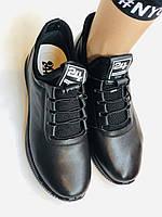 24pfm. Туфли- кроссовки женские. Натуральная кожа. На широкую ногу .36, 38, 39, 40 Vellena, фото 9
