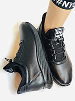 24pfm. Туфли- кроссовки женские. Натуральная кожа. На широкую ногу .36, 38, 39, 40 Vellena, фото 10