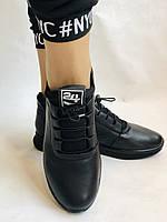 24pfm. Туфли- кроссовки женские. Натуральная кожа. На широкую ногу .36, 38, 39, 40 Vellena, фото 4