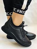 24pfm. Туфли- кроссовки женские. Натуральная кожа. На широкую ногу .36, 38, 39, 40 Vellena, фото 3