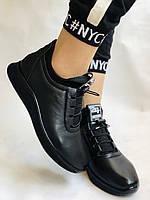 24pfm. Туфли- кроссовки женские. Натуральная кожа. На широкую ногу .36, 38, 39, 40 Vellena, фото 2