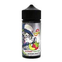 Премиум жидкость Flamingo - Raspberry Honeydew 100ml