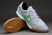 Футзалки Nike Tiempo Legacy IC