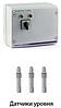 """QST 200 с датчиками уровня для трехфазных скважинных насосов 4"""" и 6"""""""