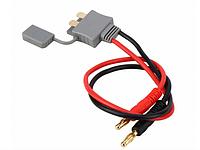 Зарядки, аккумуляторы, кабели