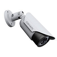 Наружная IP камера Qihan QH-NW356В-P