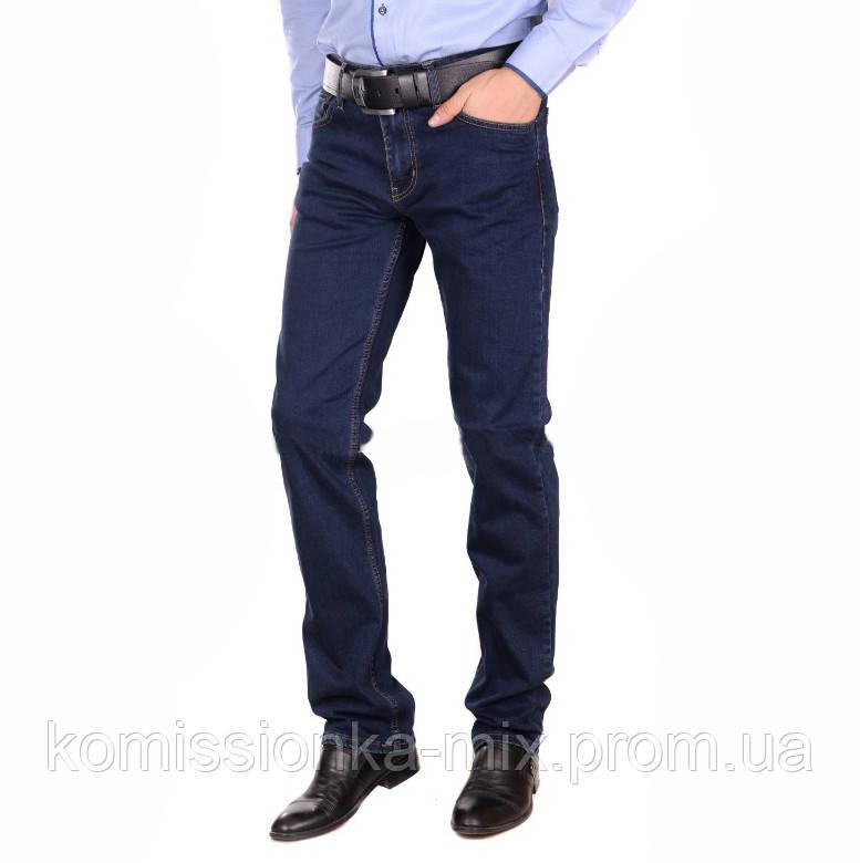 Джинсы для высоких мужчин LEVI'S размеры 32;34;38;40 / L38
