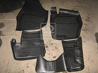 Коврики в салон автомобиля для Citroen C4 2005- pp-139