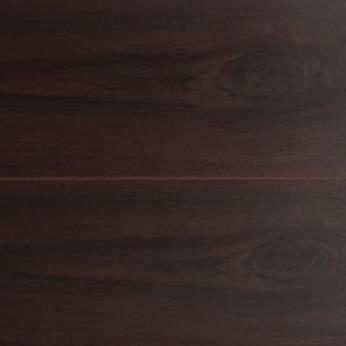 Ламинат Balterio EXCELLENT Орех Буффало 641 износостойкий 33 класс 12 мм с фаской