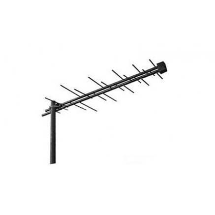"Ефірна антена Eurosky H 311-02 DVB-T2, ""Ворона"", фото 2"