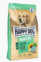 Happy Dog NaturCroq Balance 15кг суміш крокет