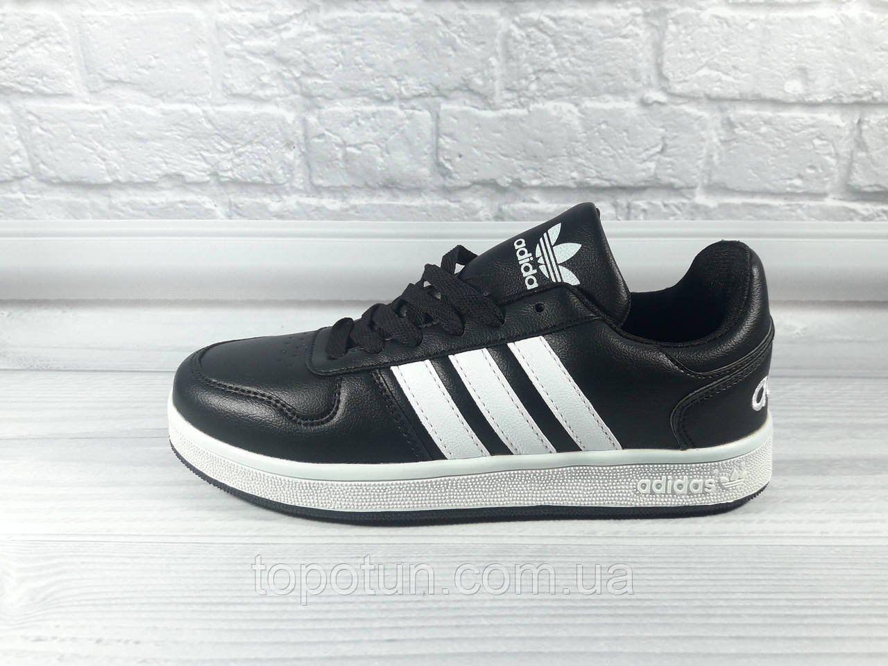 """Кроссовки для мальчика """"Adidas"""" Размер: 38"""