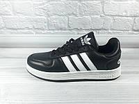 """Кроссовки для мальчика """"Adidas"""" Размер: 38, фото 1"""