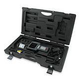 Видеобороскоп технический d3,9 TOPTUL VARF3901E, фото 2