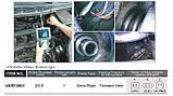 Видеобороскоп технический d3,9 TOPTUL VARF3901E, фото 3