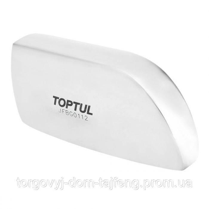 Приспособление для рихтовки кузова автомобиля TOPTUL JFBG0112
