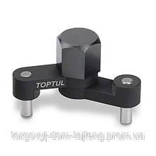 Ключ ролика натяжителя ременя універсальний TOPTUL JDCP1025