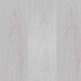 Ламинат Tarkett BALLET Жизель 504426001  для спальни коридора кухни  33 класс 8 мм толщина  с фаской