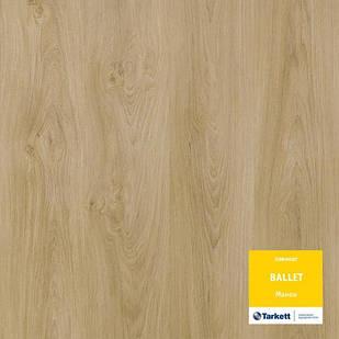 Ламинат Tarkett BALLET Манон 504426002  для спальни коридора кухни  33 класс 8 мм толщина  с фаской