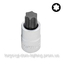 """Біта-головка TORX TOPTUL T45 55мм 1/2"""" BCFA1645"""
