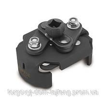 Знімач масляного фільтра універсальний 66-94 мм TOPTUL JDAA0808