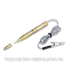 Автотестер TOPTUL 6-24V DC JJDD0124