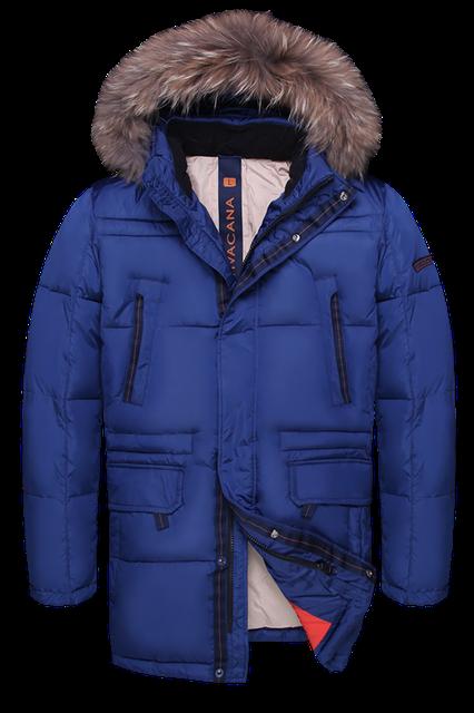 Мужские зимние куртки, пуховики