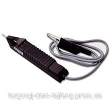 Индикатор напряжения автомобильный TOPTUL 3-48V DC JJDC0148