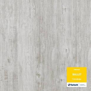 Ламинат Tarkett BALLET Сильфида 504426005  для спальни коридора кухни 33 класс 8 мм толщина  с фаской