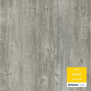 Ламинат Tarkett BALLET Эсмеральда 504426006  для спальни коридора кухни  33 класс 8 мм толщина с фаской