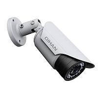 Наружная IP камера Qihan QH-NW456-P