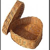 Шкатулка для ниток, фото 1
