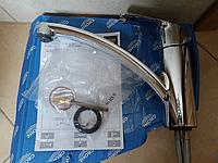 Смеситель для кухонной мойки Grohe Eurosmart 33281002, фото 1