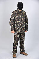 Костюм камуфляжный  мужской летний Украина ,спецодежда