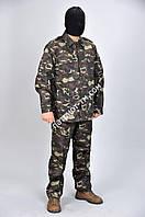 Костюм камуфляжный  мужской летний Украина,спецодежда. Костюм камуфляжний чоловічий,спецодяг.