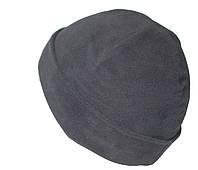 Шапка флисовая LikeProfi, фото 1