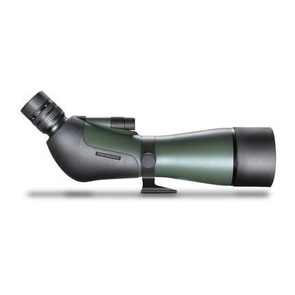 Подзорная труба Hawke Endurance 20-60x85 WP, фото 2