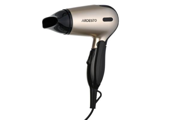 Фен Ardesto HD-503-T 1200 Вт