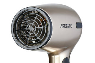 Фен Ardesto HD-503-T 1200 Вт, фото 3