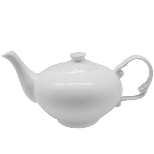 Чайник заварочный Besser 10308 500 мл