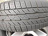 Літні шини 215/65 R16 98H BARUM BRAVURIS, фото 3